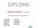 PerioImplant-2016-Diploma