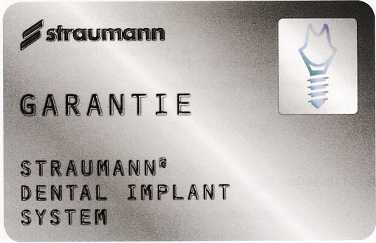 straumann_implantati-garancija