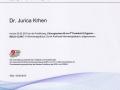 All-on-4 Zygoma Master Course - Nobel Biocare