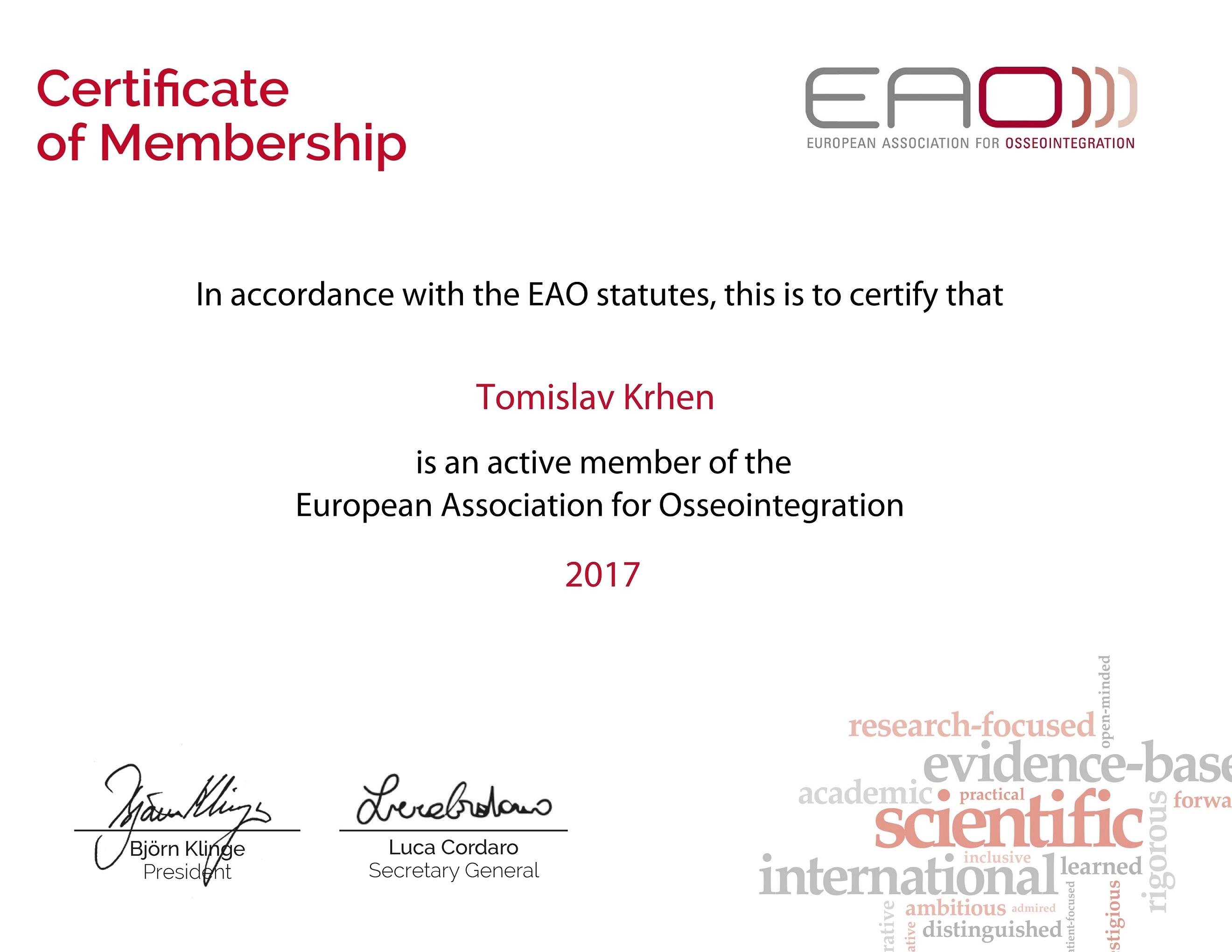 EAO-2017
