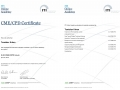 ITI Online Academy Periimplantitis