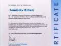 Osteology Symposium Geistlich - Znanstveno bazirani koncepti terapije