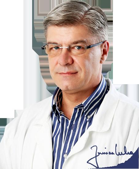 Stomatološka Poliklinika Krhen – moderna ordinacija dentalne medicine u centru Zagreba