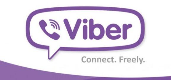 vib3-e1463593416450
