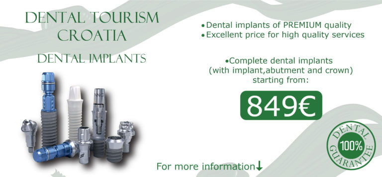 cost-of-dental-treatment