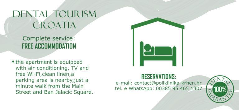 dental-travel-accommodation